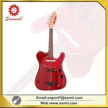 En línea piezas instrumentos musicales ( SMF 510 )