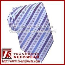2014 tie dye silk fabrics