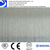 Hot Selling Factory Price 6mm stainless steel sheet price 904l