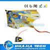 Funny rc kite flying toy child cheap kites
