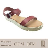 white outsole ladies footwear