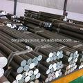 6061-t6 aluminium-bar