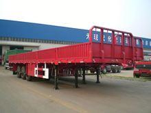 Liquid Asphalt Tanker refitting Vehicle Call:86-15271357675