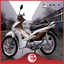 110CC Hot Sale Powerful Cub Motorcycle 110CC Engine Best Selling Motor Bike