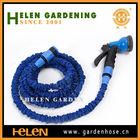 25Ft/50Ft/75Ft/100Ft China yiwu wholesale market 2014 NEWS expandable garden hose Magic Snake Hose magic hose