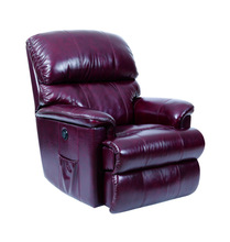 Comfotable and high quality Living room recliner sofa