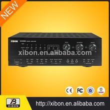 active amp audio subwoofer amplifier
