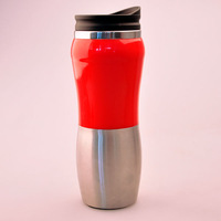2014 Personalized design Most Popular water bottle & high quality drink water cup factory