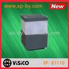 VISICO XP87110 110v garden lights lawn lamps