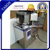 10-100G Intelligent Powder filling and weighing Machine
