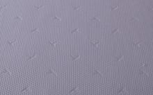 HX05148 100% Polyester mattress fabric knitting