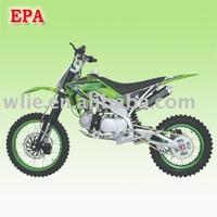 ORION 33 epa dirt bike