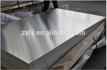 construction field ,ships building industry ,Petroleum Application 5086 h32 aluminum alloy sheet