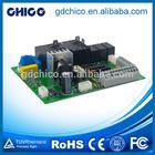 RBYT0000-0571A005 Fashionable cheap comput
