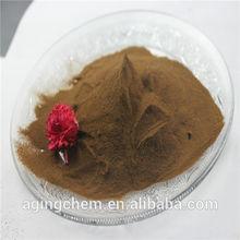 Sodium Lignosulfonate/Sodium Lignin Sulfonate