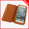 Smart cover for iphone 5s / 5 sleeve case