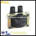 FIAT bobina de encendido módulo 46543562