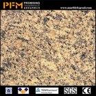 2014 PFM hot sale natural marble made hand carved antique black granite