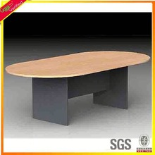 Good quality modern executive desks sale conference table