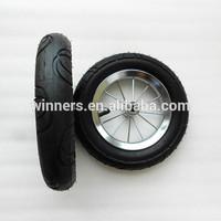 baby stroller steel rim wheels 8''10''12''
