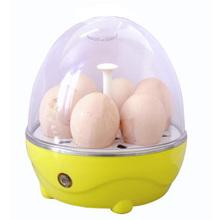 electric boiler egg cooker machine