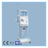 kidney hemodialysis machines prices for sale