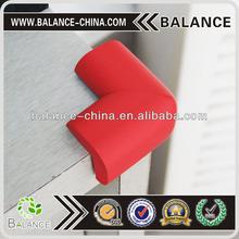 plastic decorative furniture corner guards
