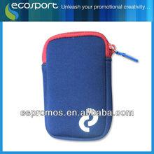 simple neoprene bag for camera