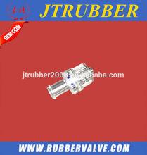 Non return valve return valve to prevent water flowing back