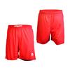 Blank custom cheap basketball shorts for outdoor sports