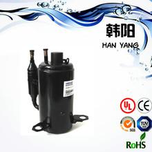 BSA272CV hitachi highly compressor for sale