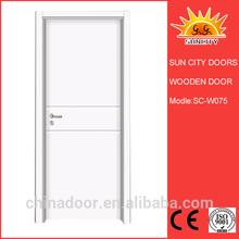 Elegant wrought iron door gate picture