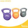 Brand new 32 kg adjustable colored kettlebells,Fitness & Body Building