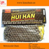 Cheap price 40Mn reinforced motorcycle part 420 428 428H