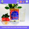 Hydrolyzed collagen /collagen powder oem private label/health collagen/collagen