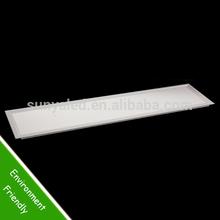 REFOND SMD4014 2years warranty led panel light&led light panel&led panel lighting 36w LED