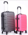 luggage abs bag jump luggage bags suitcase gift box travel hard case trolleys