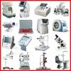 Chinese optometry equipment