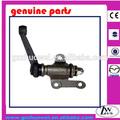 Sistema de dirección loca brazo accesorio del coche para toyota hilux 45490-39315