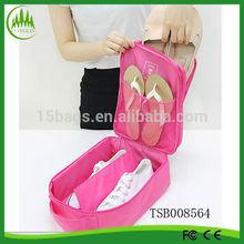 Wholesale New Design Pouch Dance Shoe Bag