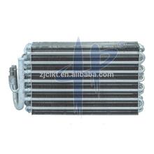 Evaporator For Car Air Conditioner