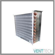 global new well designed industrial condenser price