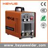 2014 Newest Pulse Tig Welding Machine TIG-200P cold welding machine for copper