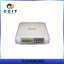 CCIT CCPAM2000 OEM g.shdsl Modem shdsl Modem