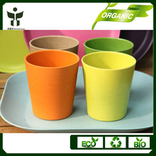 Biodegradable Desert Cups Ice Cream Cups Cold Drinking Cups