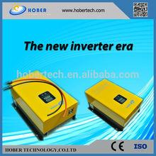 C0044-Sunshine energy solar power pumping inverter,long service life inverter.