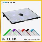 laptop cooling fan for ipad , laptop accessories , mini cooling fan