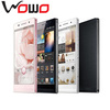 Small size mobile phones companies looking for distributors Huawei cell phone