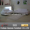 F002 simple design sofa set germany living room leather sofa sofa germany