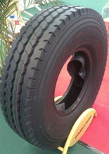 container load used tires 1000r20 1000-20 1000x20 1020